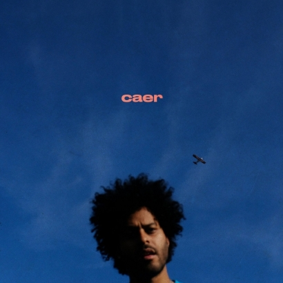 Twin Shadow – Caer Click