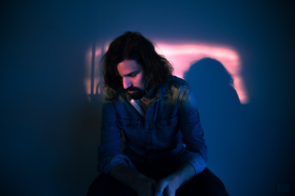 Melbourne singer songwriter Harp Samuels gives Indie Crush an exclusive preview of forthcoming sophomore album Breathe